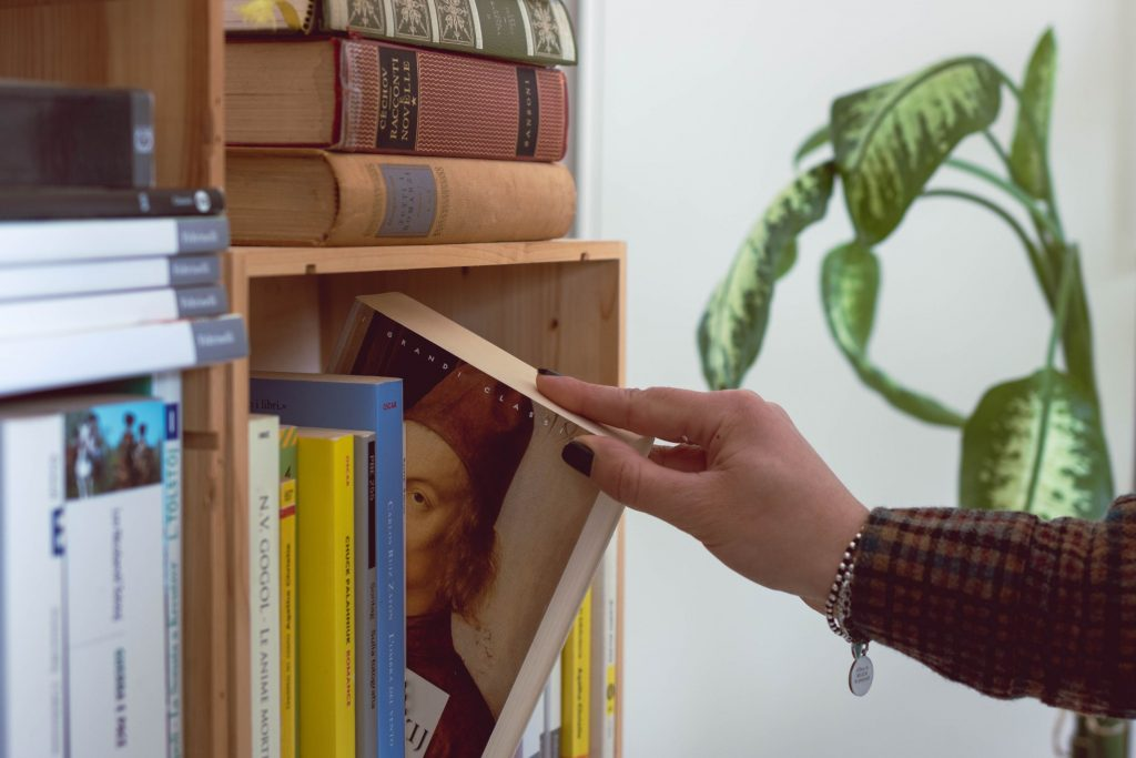Ahome insurance content image 01