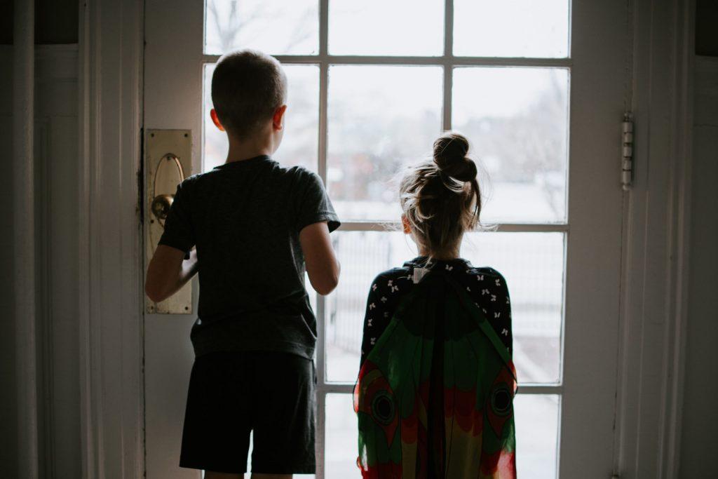 do you pay homeowners insurance at closing